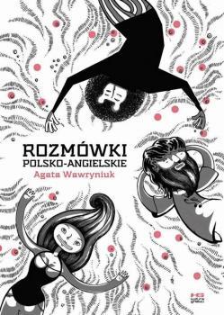 Rozmowki-polsko-angielskie--Agata-Wawryniuk.jpg