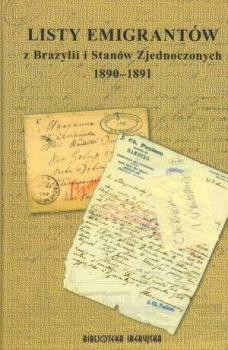 listy emigrantów.jpg