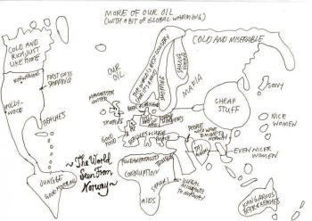 the world seen from Norway.jpg