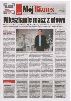 !!!Gazeta Wyborcza - Mój Biznes - 2013-06-18.jpg