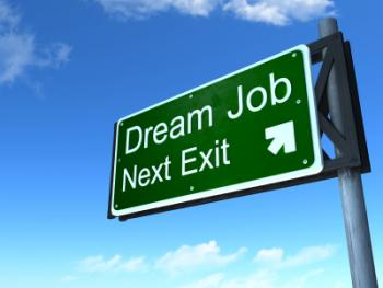 Dream-Job-Sign.jpg